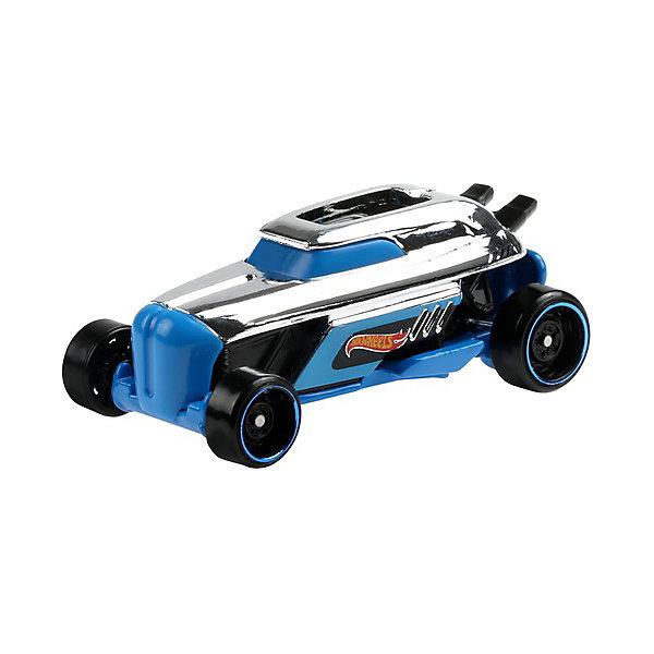 Базовая машинка Hot Wheels Rip Rod Mattel 16954711