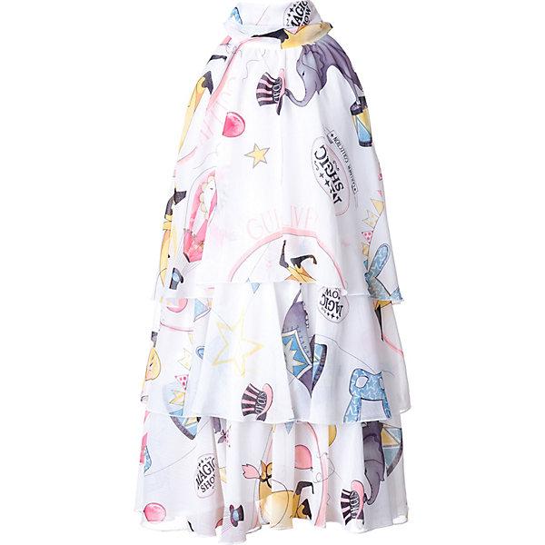 Нарядное платье Gulliver 17474868