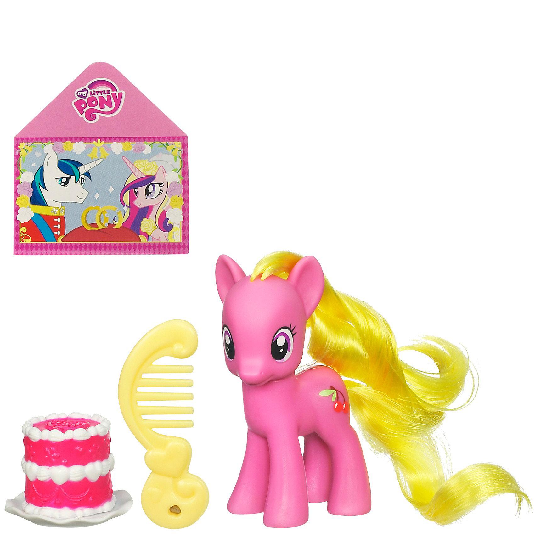 покажи картинки игрушек пони почему