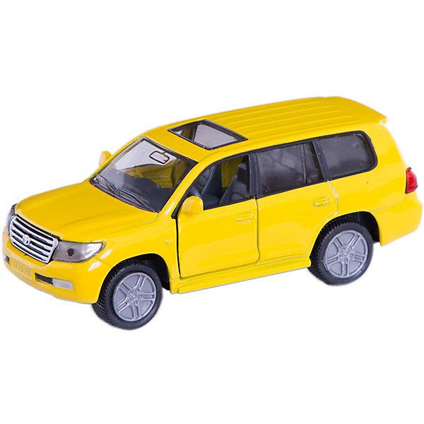 SIKU SIKU 1440 Toyota Landcruiser