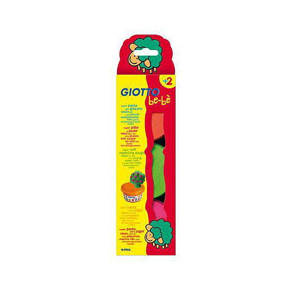 LYRA Мягкая паста для моделирования, 3шт х 100 г, красный, зеленый, розовый. детский набор для моделирования stirling engine stirling gz001