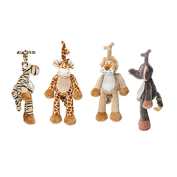 Teddykompaniet TEDDYKOMPANIET Музыкальная игрушка Динглисар Вельд игрушка