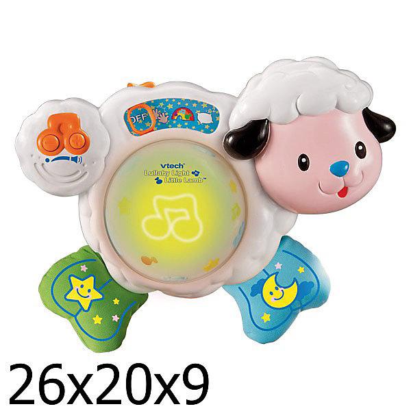 Купить Vtech Детский ночник Овечка , Китай, Унисекс