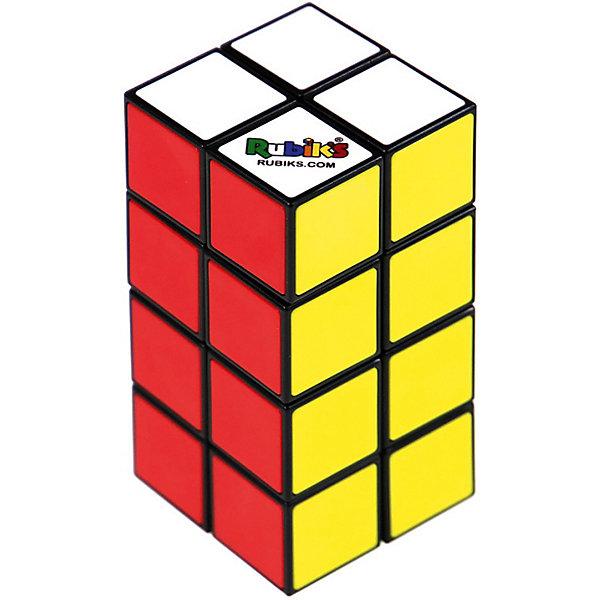 Rubiks Башня Рубика 2x2x4,