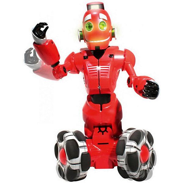 WowWee Мини - робот Wowwee