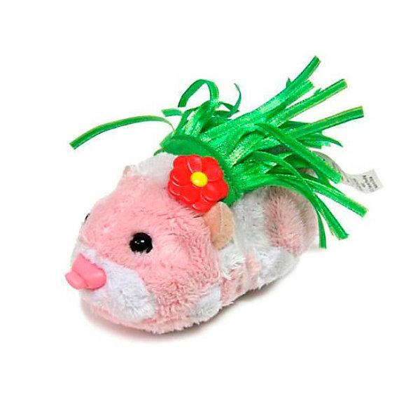 Cepia Cepia Гавайский костюм для хомячка Жу Жу Петс