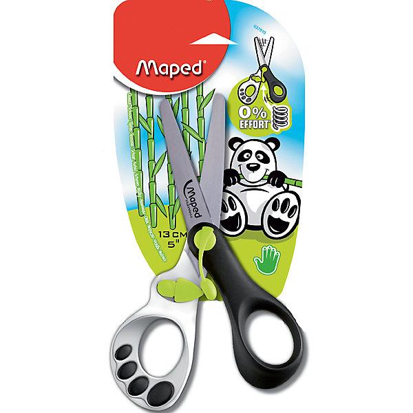Купить ножницы KOOPY, 13 см (2418860) в Москве, в Спб и в России