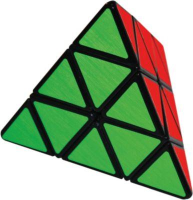 Головоломка  Пирамидка , Meffert's, артикул:2504422 - Головоломки