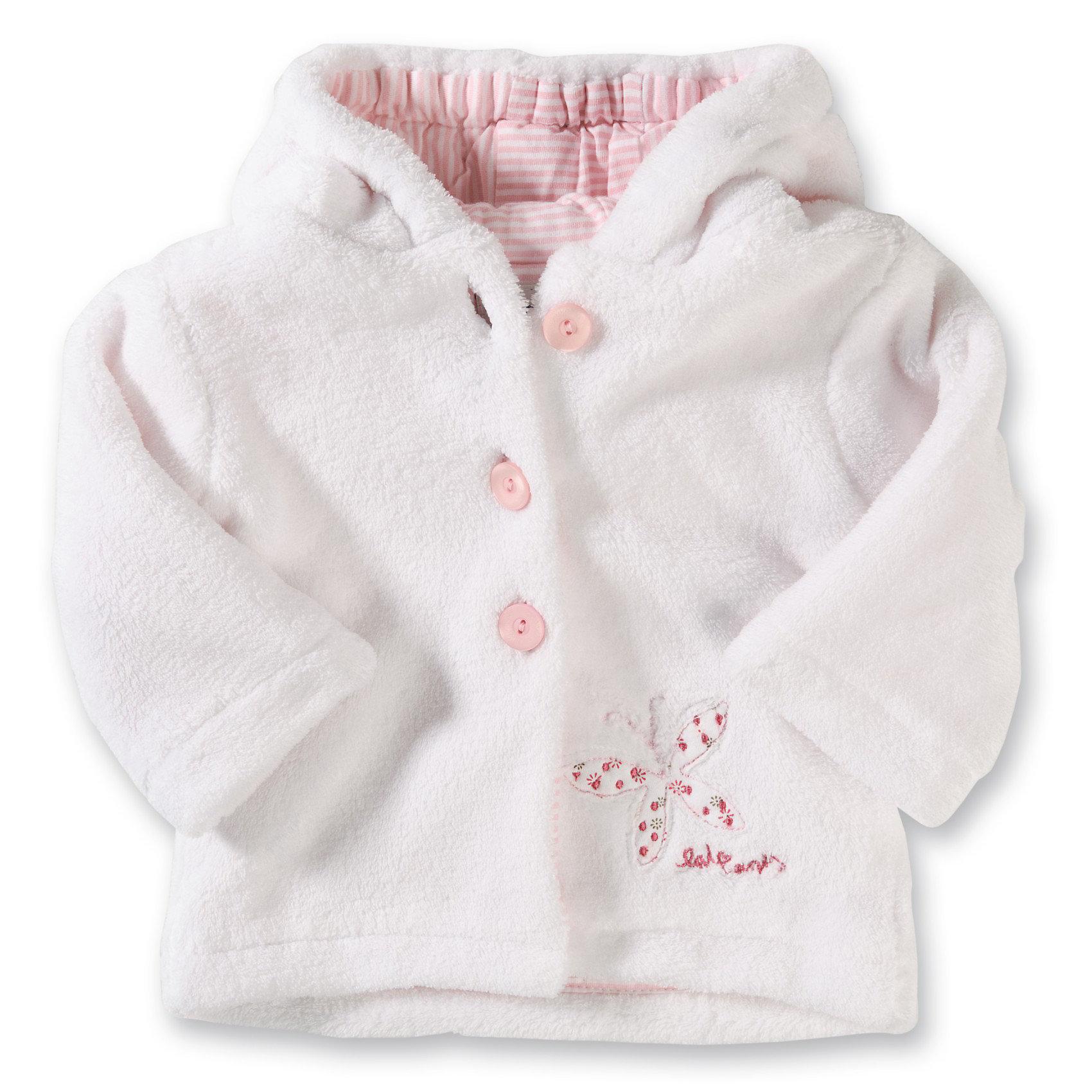 Sanetta Куртка для девочки
