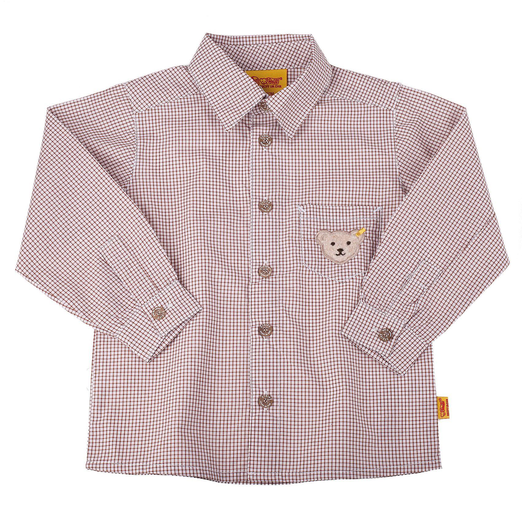 STEIFF Рубашка