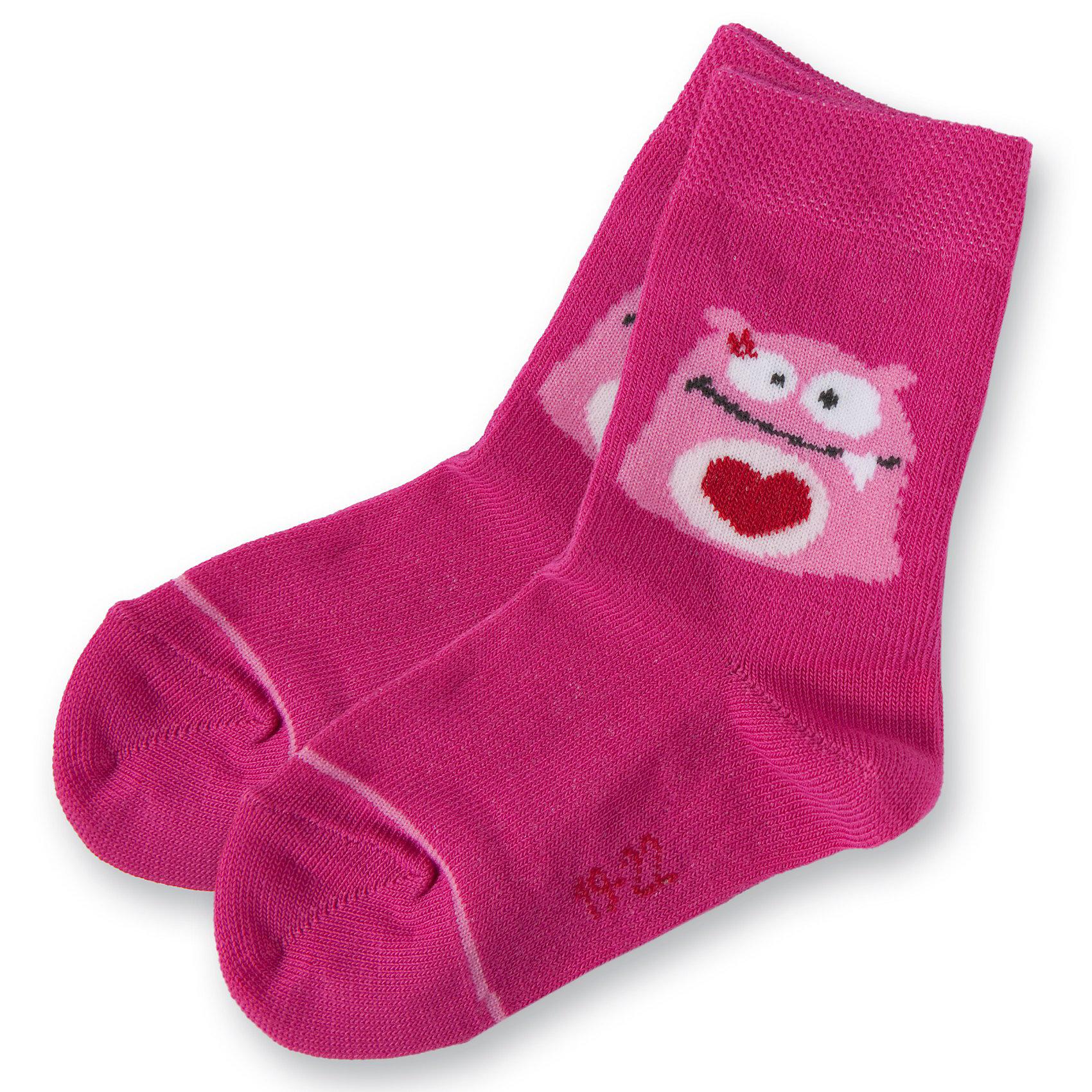 Картинка носки для девочки