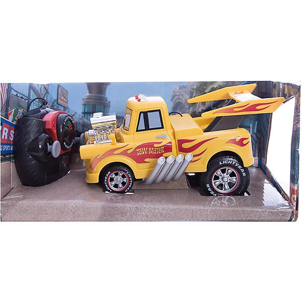 цены Dickie Toys Мэтр гонщик, 1:24, Dickie Toys