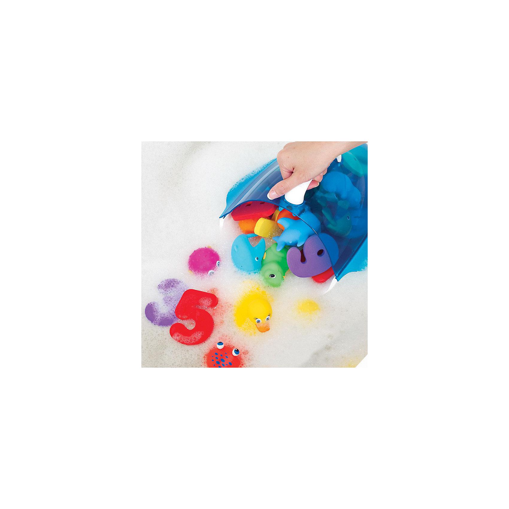 Ковшик для игрушек в ванной Munchkin (munchkin)