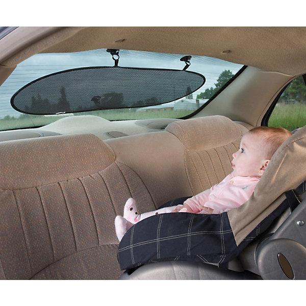 Шторка от солнца для автомобиля Sun Stop, DionoАксессуары для автокресел<br>Sun Stop - шторка для автомобиля. Она защитит ребенка от ярких солнечных лучей. Шторка надежно крепится на стекло автомобиля с помощью присосок.<br>Дополнительная информация:<br>-подходит ко всем автомобилям<br>-самораскрывающаяся конструкция<br>Материал: пластик<br>Цвет: черный<br>Размеры:  32,5х82,5 см<br>Шторку от солнца для автомобиля Sun Stop можно приобрести в нашем интернет-магазине.<br>Ширина мм: 302; Глубина мм: 213; Высота мм: 35; Вес г: 201; Цвет: черный; Возраст от месяцев: 0; Возраст до месяцев: 144; Пол: Унисекс; Возраст: Детский; SKU: 3177574;