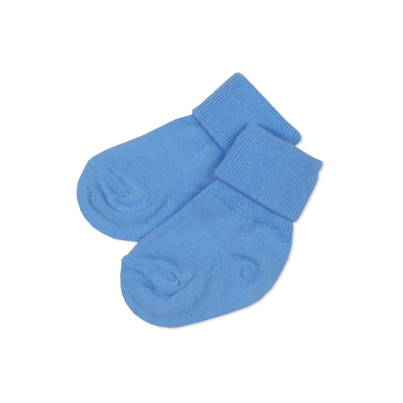 Носки для мальчика Skinija