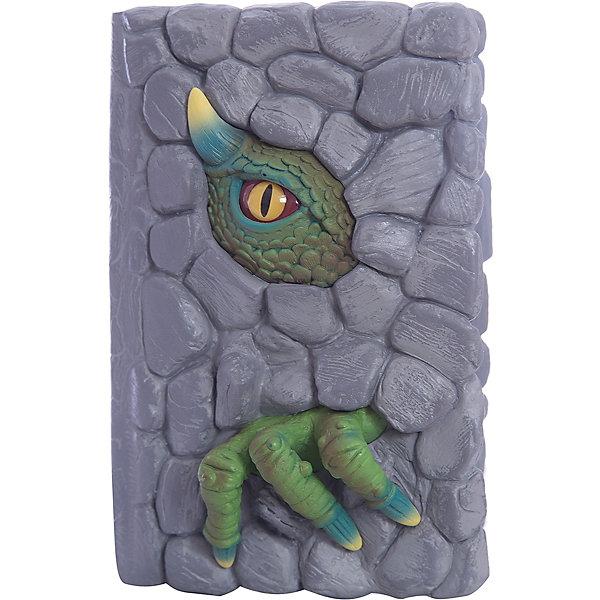 Fantastic Тайный дневник дракона мой тайный дневник isbn 9785699408825