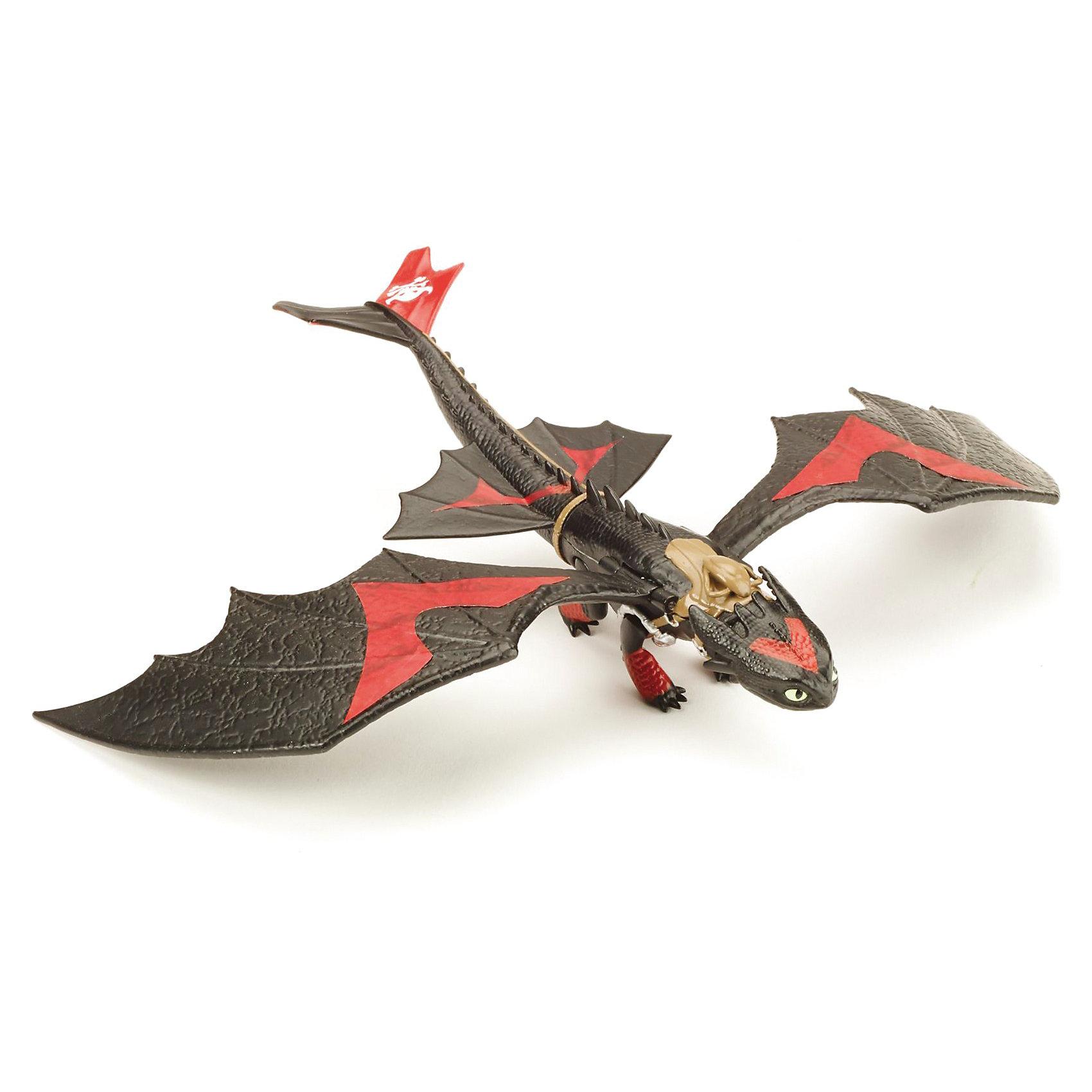 он, картинки игрушки драконы гонки по краю подробно