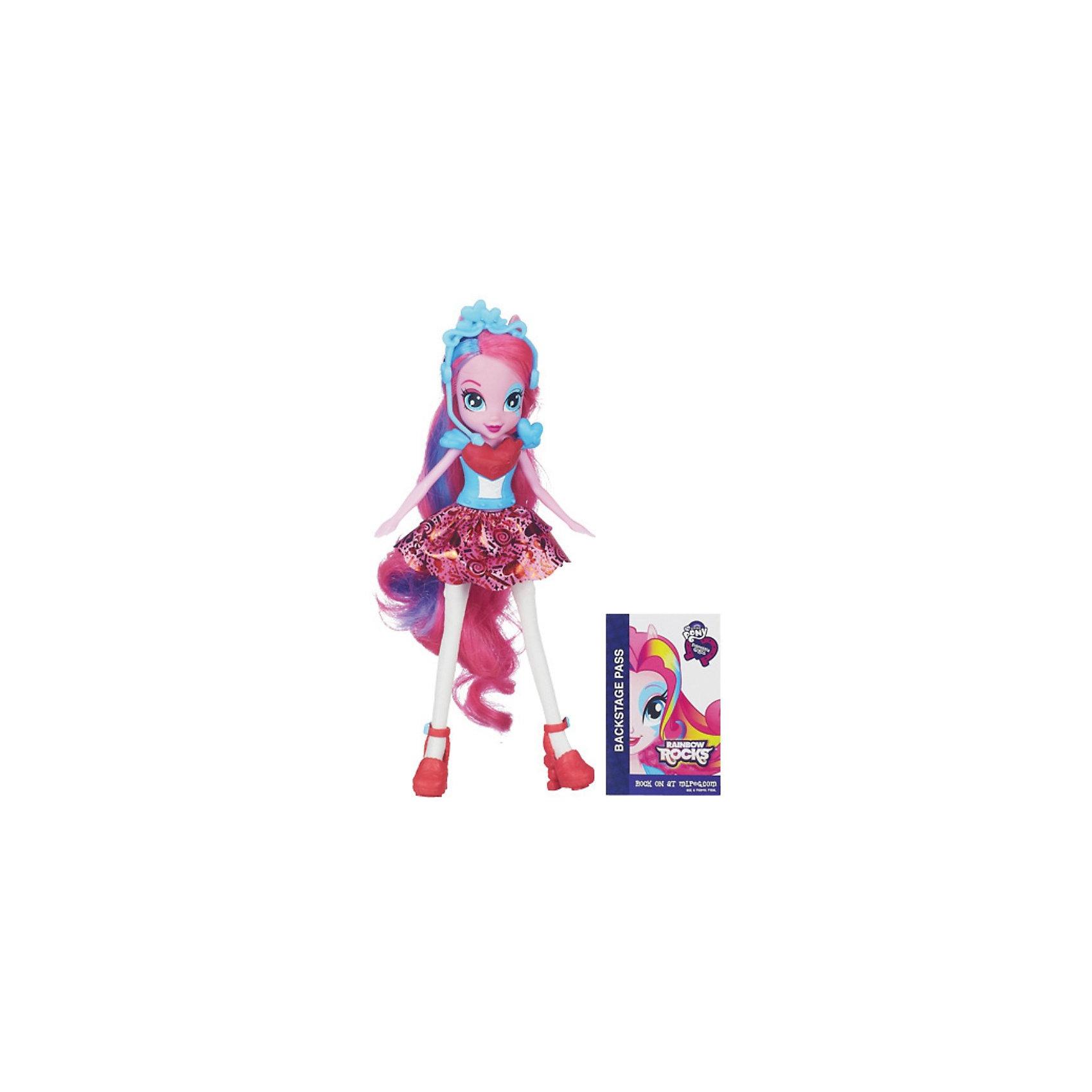 универсальный подарок кукла которой можно сканировать картинки ковры сегодняшний день