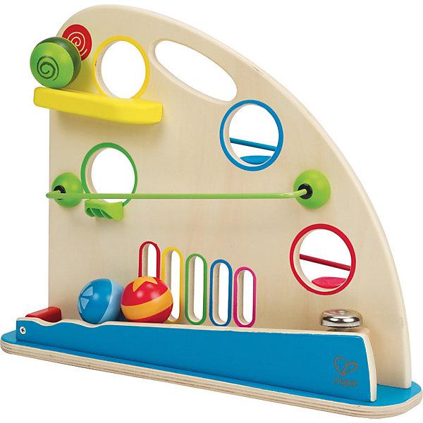 Hape Развивающая игрушка Hape Роллер