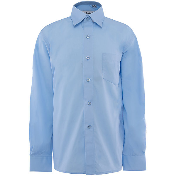 Купить со скидкой Рубашка для мальчика Skylake