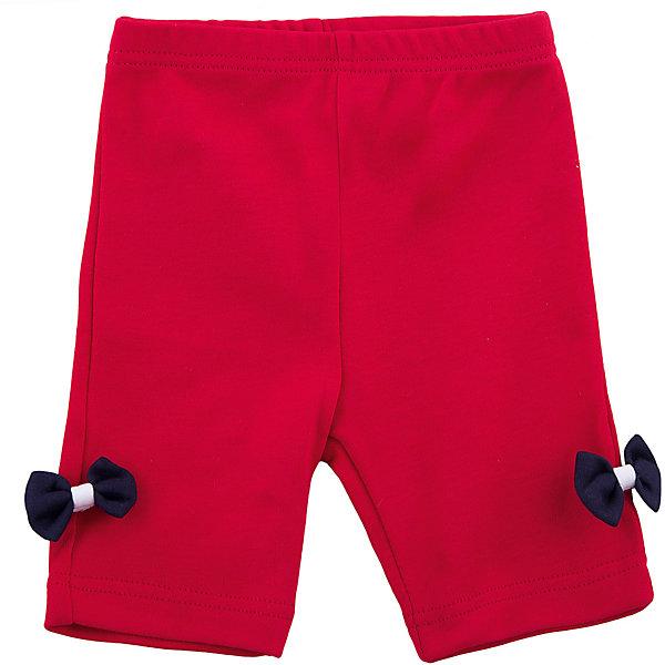 Фотография товара шорты для девочки Lucky Child (3713347)