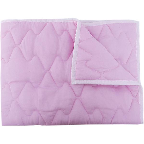 Baby Nice Стеганное одеяло Nice, 105х140,