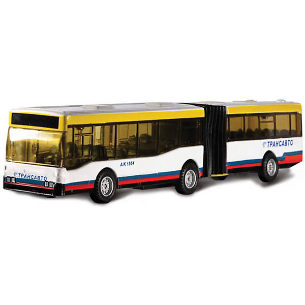 ТЕХНОПАРК Автобус Технопарк,инерционный технопарк шатл инерционный page 4