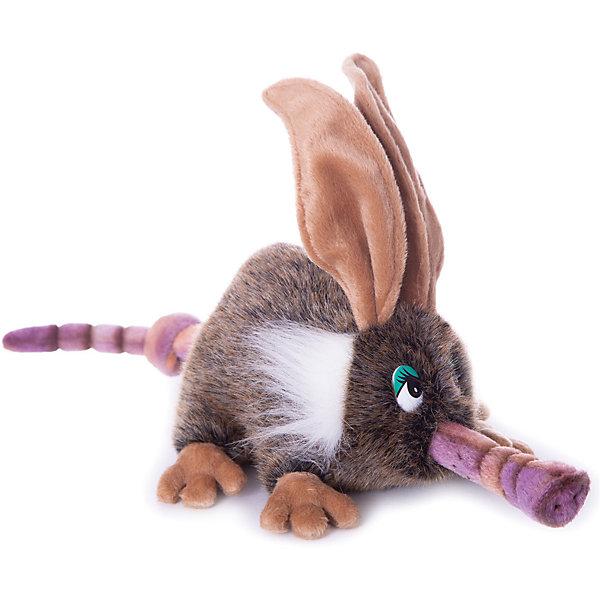 Мягкая игрушка Hansa
