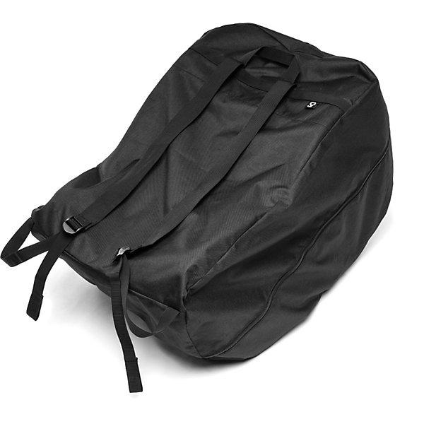 doona Сумка для путешествий Doona мужская стиральная сумка для путешествий женская косметическая сумка для мешков для женщин