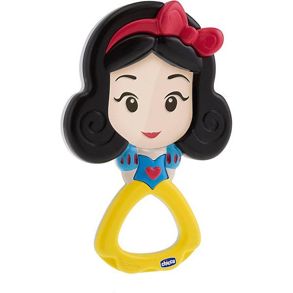 CHICCO Музыкальная игрушка Волшебное зеркальце Белоснежки,