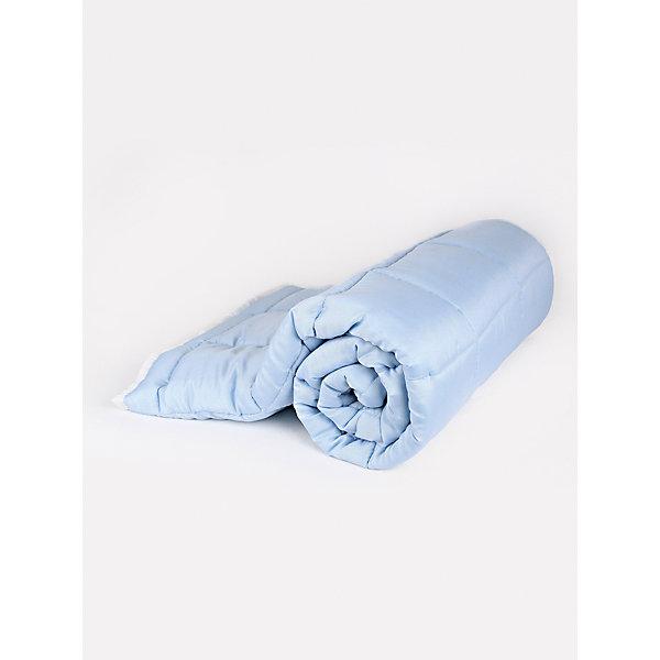 Одеяло стеганное 105х140 см, Baby Nice, голубойОдеяла<br>Дополнительная информация:<br><br>Наполнитель файбер (Плотность 200).<br>Размер 105х140 см<br>Вес в упаковке: 500 г.<br>Размер упаковки: 600 х 700 х 200 мм.<br><br>Одеяло стеганное, 105х140 см можно купить в нашем магазине.<br>Ширина мм: 600; Глубина мм: 700; Высота мм: 200; Вес г: 500; Возраст от месяцев: 0; Возраст до месяцев: 36; Пол: Мужской; Возраст: Детский; SKU: 4009917;
