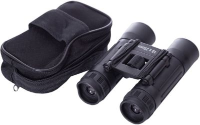 Бинокль 10*25, Edu-Toys, артикул:4013701 - Оптические приборы