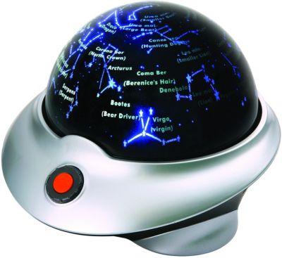 Планетарий, Edu-Toys, артикул:4013706 - Оптические приборы