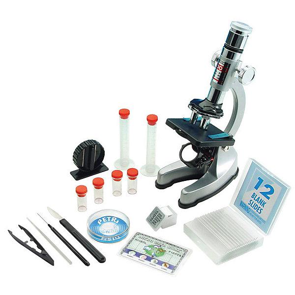 Купить Микроскоп, Edu-Toys, Китай, Мужской