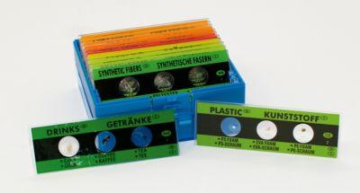 Обучающий набор, Edu-Toys, артикул:4013720 - Оптические приборы