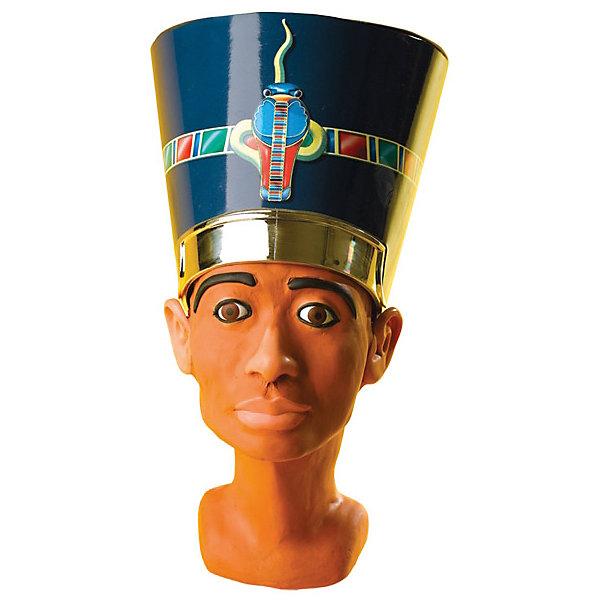 Edu-Toys Набор скульптора
