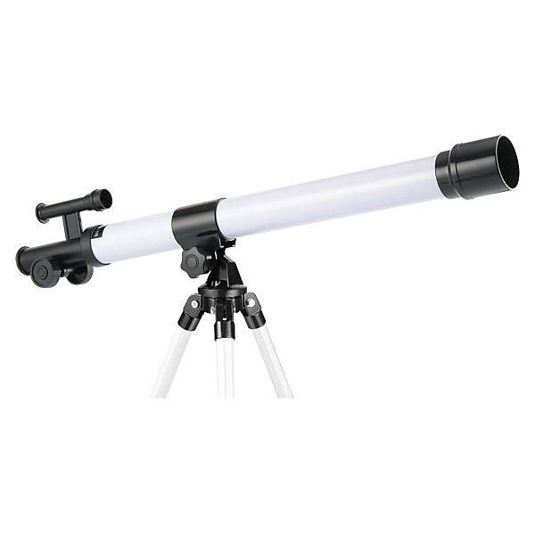 Фото - Edu-Toys Телескоп, Edu-Toys телескоп
