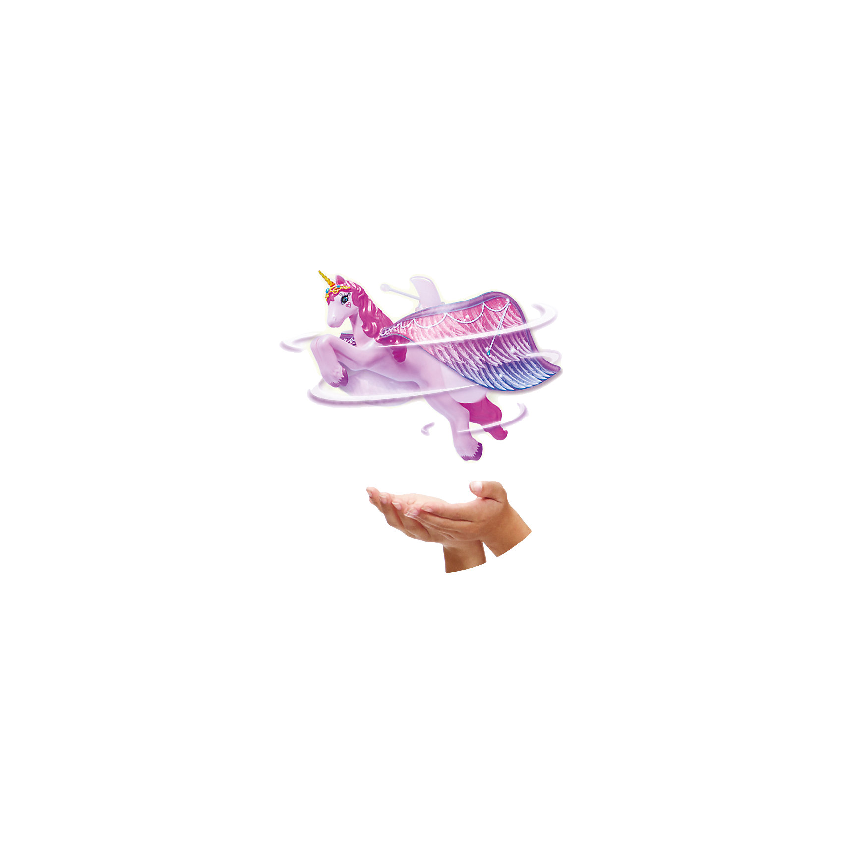 Spin Master Летающий Единорог, Flying Fairy