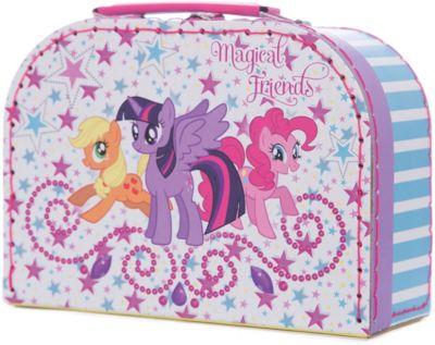 Шьем сумочку  Пинки Пай , My Little Pony, артикул:4035254 - My little Pony