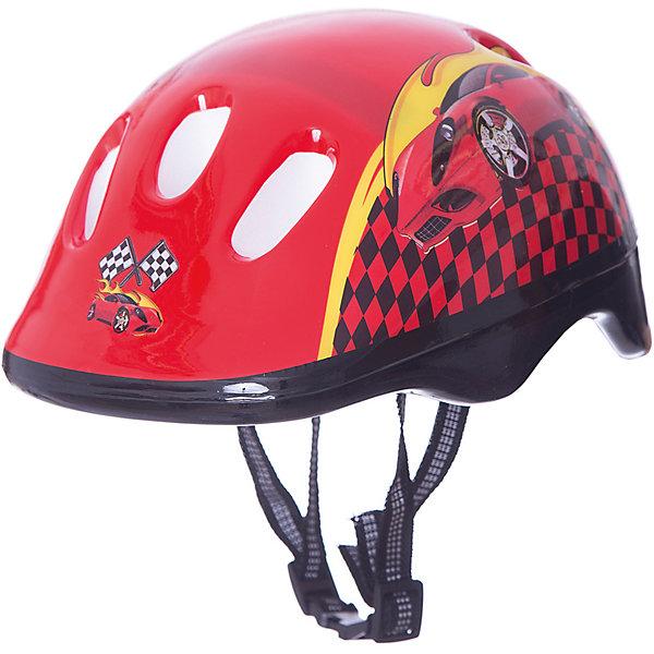- Шлем Ралли, размер S ludattica паззл с 3d фигурами ралли гран при