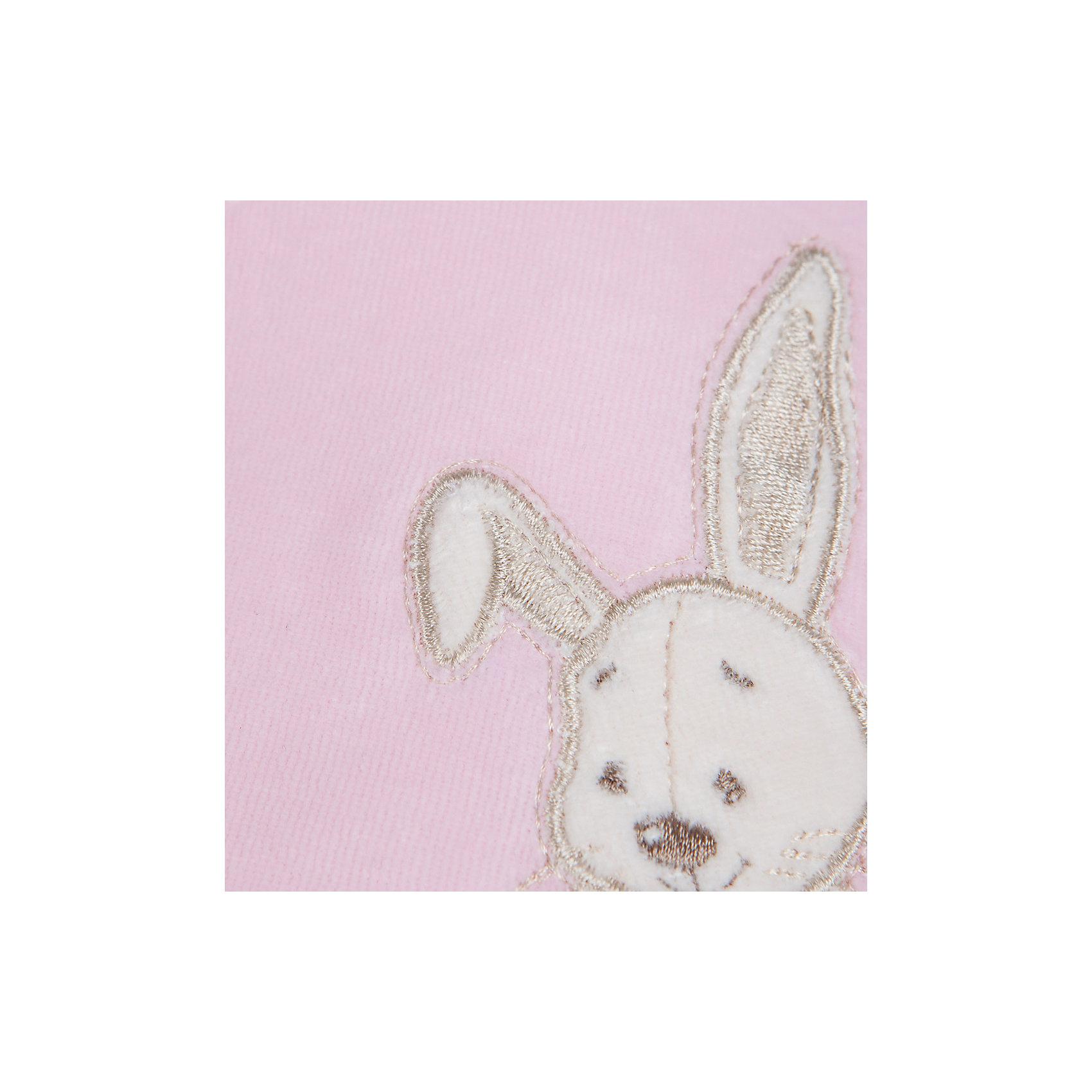 Подушка для кормления Exlusive, Womar, розовый