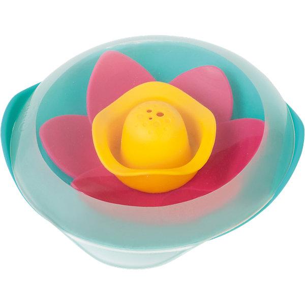 Quut Игрушка для ванны Lili Цветочек