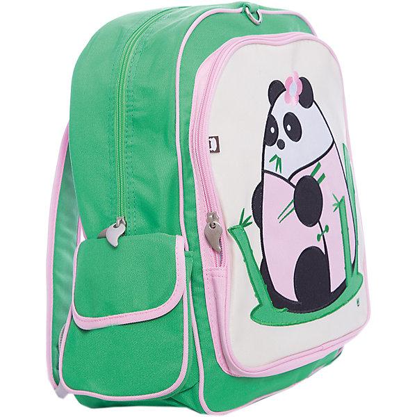 Beatrix Дошкольный рюкзак Панда, Beatrix цена