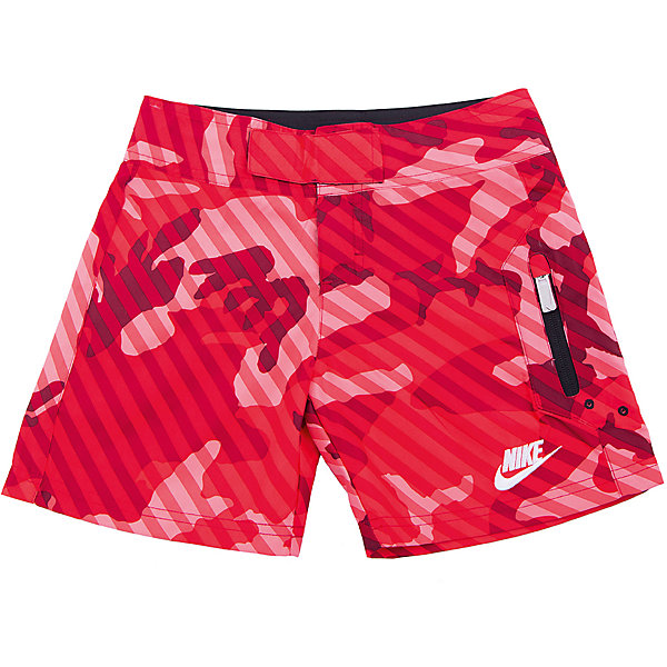 NIKE Плавательные шорты для мальчика HBR SWIM SHORT LK NIKE lk pi320402d lkp pi018 good working tested