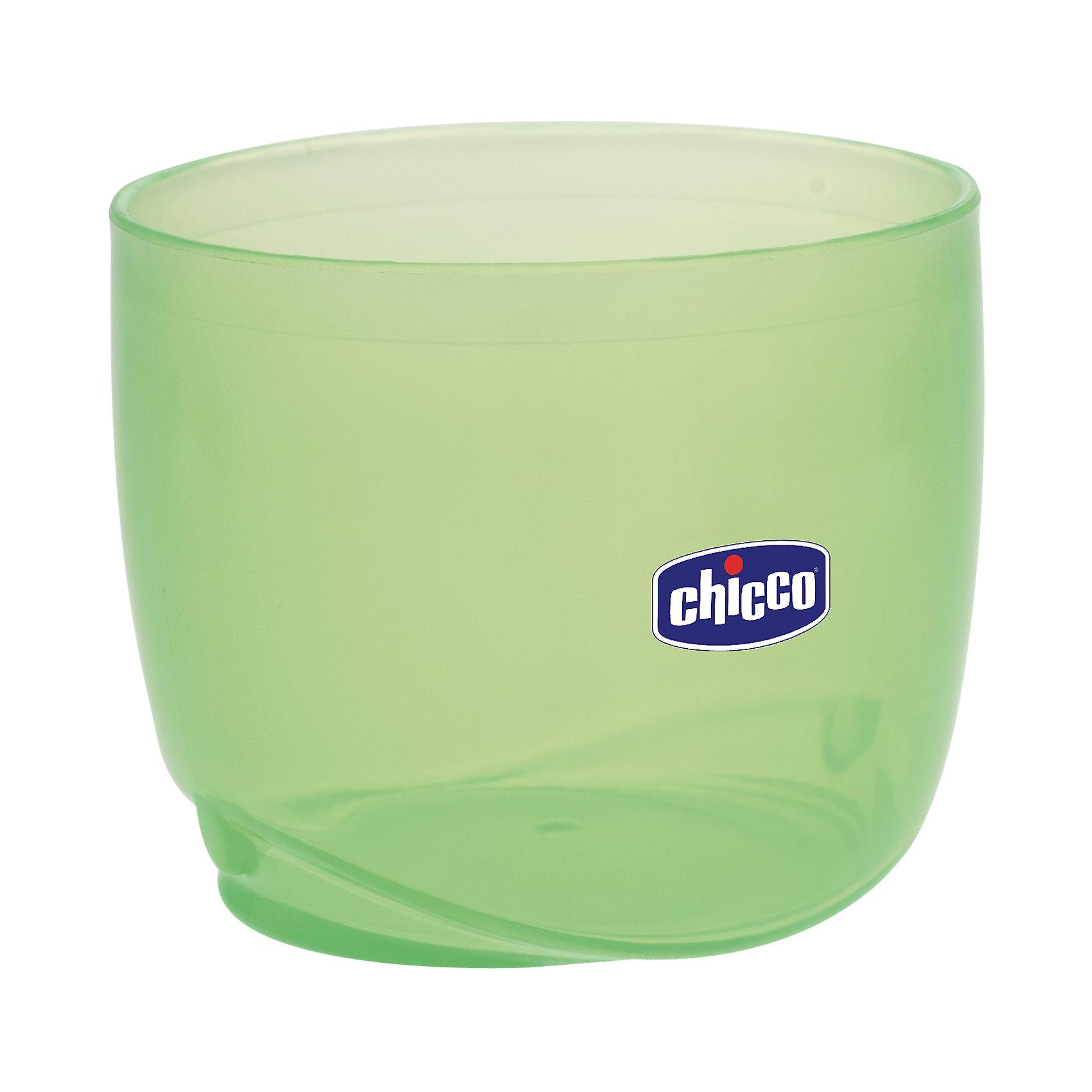 Чашка-поильник трансформер 3-в-1,непроливайка, 12мес.+, 180мл., CHICCO