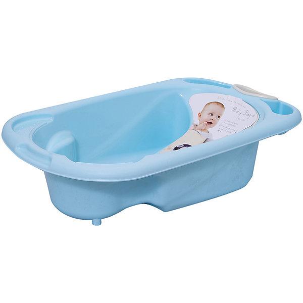 Ванночка Baby Bagno, CAM, голубой
