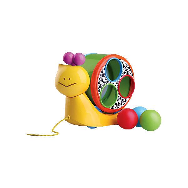 Развивающая игрушка tomy веселые коалы