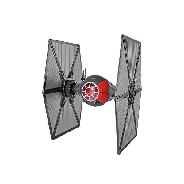 Revell Сборная модель Звездные войны «СИД-истребитель» (1:51), Собери и играй