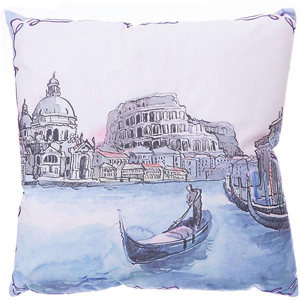 Magic Home Декоративная подушка