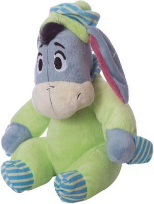 Мягкая игрушка Сонный Ушастик, Disney, 23 см, артикул:4219375 - Мягкие игрушки